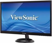 Viewsonic 22 inch Full HD Monitor(VA2261H)
