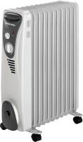 View Black & Decker OFR - OR09C-IN Oil Filled Room Heater Home Appliances Price Online(Black & Decker)