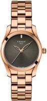 Tissot T112.210.33.061.00 Analog Watch  - For Women