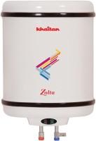 View khaitan 25 L Storage Water Geyser(OFF WHITE, ZOLTA) Home Appliances Price Online(Khaitan)