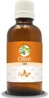 Crysalis OLIVE OIL(10 ml) - Price 125 37 % Off