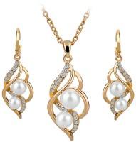 Buy Jewellery - Jewel Set. online