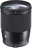 Canon | Nikon | Sigma | Tamron - From ₹ 6,331/-