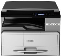 Ricoh MP 2014 Multi-function Printer(Black)