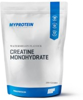 https://rukminim1.flixcart.com/image/200/200/jazodjk0/protein-supplement/s/h/k/creatine-monohydrate-myprotein-original-imafygc3bspamqe8.jpeg?q=90
