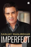 Imperfect(English, Hardcover, Sanjay Manjrekar)