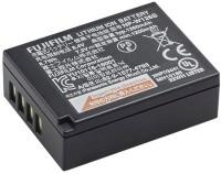 https://rukminim1.flixcart.com/image/200/200/jb13te80/camera-battery/m/h/2/np-w126s-rechargeable-battery-fujifilm-original-imafyaaahdmdgqga.jpeg?q=90