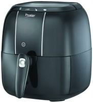 Prestige 41489 3.0 L Electric Deep Fryer