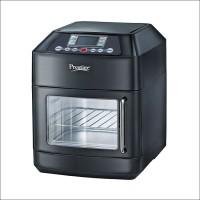 Prestige 41496 1.0 L Electric Deep Fryer