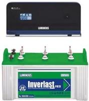 View loumnious Zelio 1100 Pure Sine Wave Inverter Home Appliances Price Online(loumnious)