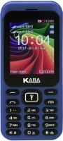 Kara K 19(Blue)
