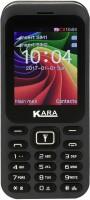Kara K 19(Black)