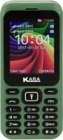 Kara K 19(Green)