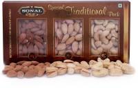 https://rukminim1.flixcart.com/image/200/200/jb13te80/nut-dry-fruit/w/h/5/600-assorted-nuts-box-sonal-original-imaezqakedjwrrky.jpeg?q=90