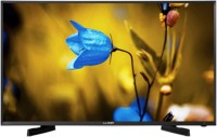 Lloyd 123 cm (48.4 inch) Full HD LED TV(L49FM2)