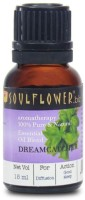 Soulflower Dreamcatcher Essential Oil(15 ml)