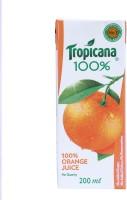 https://rukminim1.flixcart.com/image/200/200/jb2j98w0/drinks-juice/n/d/c/200-100-orange-juice-tetrapack-tropicana-original-imafygf5rcrdtr73.jpeg?q=90