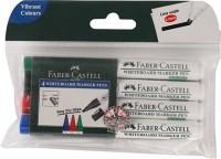 Faber-Castell White