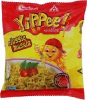 https://rukminim1.flixcart.com/image/200/200/jb2j98w0/noodle/g/p/w/70-classic-masala-instant-noodles-yippee-original-imafygkamx7bzunh.jpeg?q=90