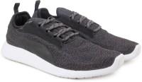 Puma ST Trainer Evo v2 Knit Sneakers For Men(Grey)