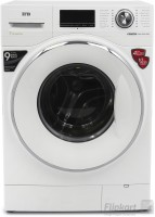 IFB 7.5 kg Fully Automatic Front Load Washing Machine with In-built Heater White(Elite Plus VX ID)