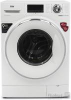 IFB 7.5 kg Fully Automatic Front Load Washing Machine White(Elite Plus VX ID)