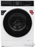 IFB Elite WX KG 7.5KG Fully Automatic Front Load Washing Machine