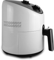 Hi-Tech 0201 Air Fryer(2.6 L)