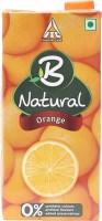 https://rukminim1.flixcart.com/image/200/200/jb3yp3k0/drinks-juice/x/z/v/1-juice-orange-oomph-tetrapack-b-natural-original-imafyjesspqn7yru.jpeg?q=90