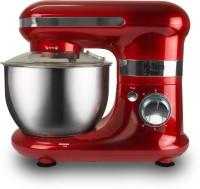 Hi-Tech 00806 600 W Hand Blender(Red)