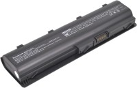 Compatible 593553-001 MU06 PAVILION G4 G6 COMPAQ PRESARIO CQ42 CQ6 6 Cell Laptop Battery
