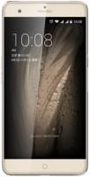 ZTE Blade V7 Max (Gold, 32 GB)(3 GB RAM) - Price 11999 7 % Off