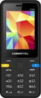 Corbytel C107(Black)