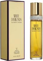 Buy White Diamonds Perfumes