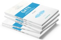GATE CS/IT Hand Written Notes Computer Science & Information Technology Complete Study Material(Paperback, Toppersnotes)
