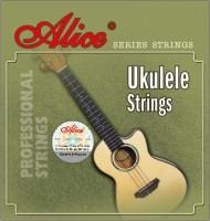 ALICE AU041 BY CHENNAI MUSIALS Tenor Ukelele Strings