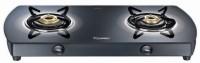 Prestige 42275 Induction Cooktop(Black, Jog Dial)