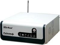 View Su-Kam 900 Falcon+ 900 VA Pure Sine Wave Inverter Home Appliances Price Online(Su-Kam)