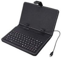 https://rukminim1.flixcart.com/image/200/200/jb5e4y80/keyboard/tablet-keyboard/n/x/c/techon-02-original-imafyjahtbgthgsx.jpeg?q=90