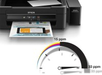 download driver scan epson l360