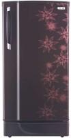 View Godrej 221 L Direct Cool Single Door 3 Star Refrigerator(Berry Bloom, RD EDGESX 221 CT 3.2) Price Online(Godrej)