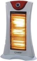 View ovastar 3030 N OWRH – 3030 N Halogen Room Heater Home Appliances Price Online(Ovastar)
