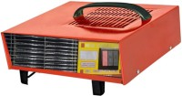 Make India Extra Power room heater mk-epl1112 heat conveter heater(hot and cool) Fan Room Heater