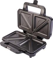 SafeDeals IT-551-S Toast(Black)