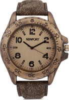Watches - Min.70% + Extra5%Off