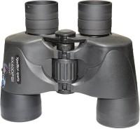Lista 8X40 Binoculars Telescope Binoculars(8 mm, Black)