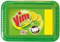 Vim Dishwash Bar(500 g)