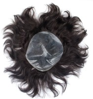 Confidence Medium Hair Wig(Men) - Price 17124 36 % Off