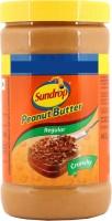 https://rukminim1.flixcart.com/image/200/200/jb6tksw0/jam-spread/x/e/w/508-peanut-butter-crunchy-plastic-bottle-nut-butter-sundrop-original-imafyhfhpyzxgzde.jpeg?q=90