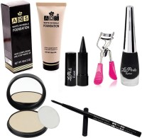 Adbeni Special Combo Makeup Sets(Pack of 6)
